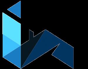 Imovers logo 2